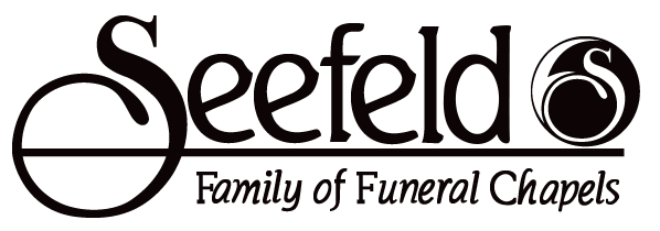 Seefeld Funeral & Cremation Services