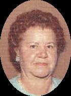 Emma Krieger