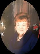 Carole Loechler