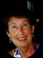 Carolyn Bollom