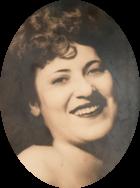 Virginia Ivansek