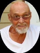 Melvin Diener