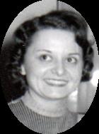 Anne DeVoe