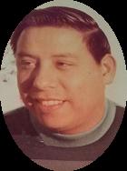 Lorenzo Bosquez