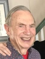 Gerald Putman