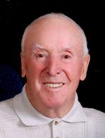 Melvin Wirth