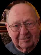 Ronald Spannbauer