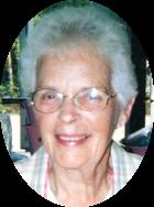 Shirley Dailey