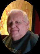 Philip Hetzel