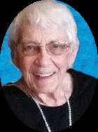 Donna Rumlow