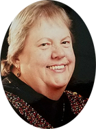 Margaret Ernst