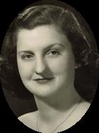 Margaret Stieg