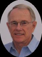 John Thomas, Jr.