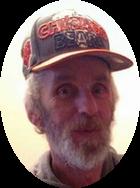 Robert Breezee