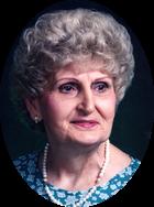 Rita Dexter