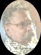 Wilbert Sennhenn, Sr.