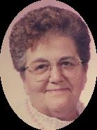 Dona Buhrow
