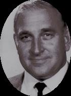 Robert DeVoe