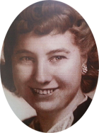 Jane Kaufmann