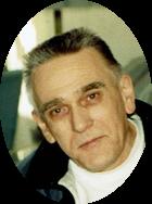 Jack Golz