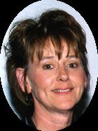 Patsy Davis