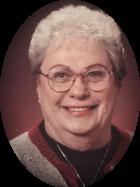 Barbara Kleman