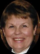 Charlene Woeckener