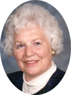 Ruby Ann Lesnick