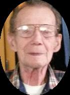Norman Schneider