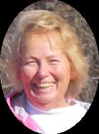 Paulette Egan