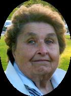 Charlene Wesenberg