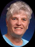 Shirley Heppner