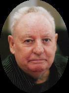 Roger Harrington