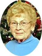 Joan Wortman