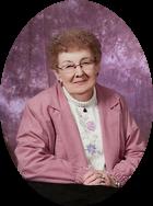 Evelyn Heise