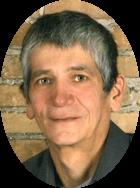 Douglas Thayer