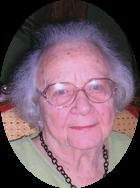 Janet Paffenroth