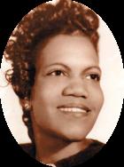 Edna Fletcher