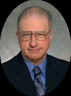 Dr. Kenneth J. Grieb