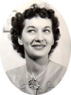 Ruth Anderson