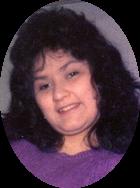 Debra Izzo