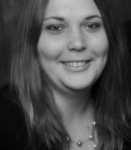 Amber Galowski